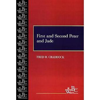 Ensimmäisen ja toisen Pietari ja Juudas Craddock & Fred