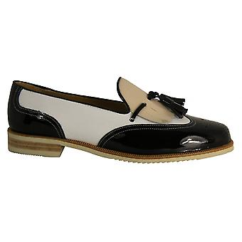 Something For Me Loafer - 5386
