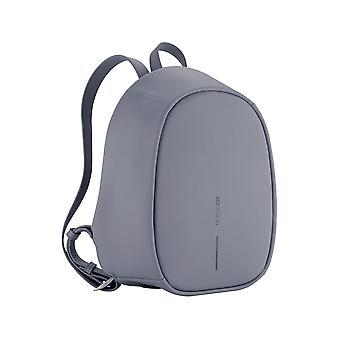 XD Design Elle Fashion Anti-Theft Backpack (Women's Bag)