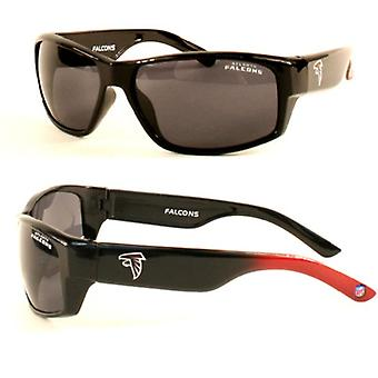 Atlanta Falcons NFL Chollo Sport Sunglasses