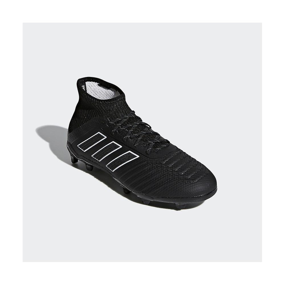 Adidas Predator 181 Fg J Cg6467 Fotball Kids Året Sko