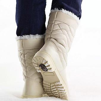 Glacier Boots (Pair)