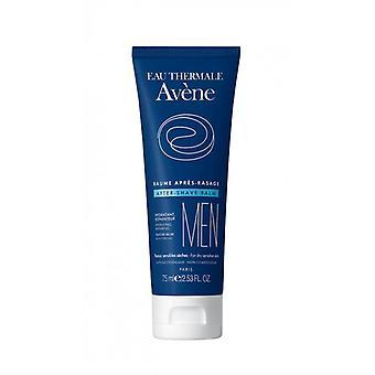 Avene Herren Aftershave Balsam 75ml
