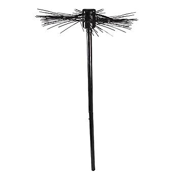 Bristol Novelty Chimney Sweep Broom