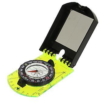 Regatta Compact Compass
