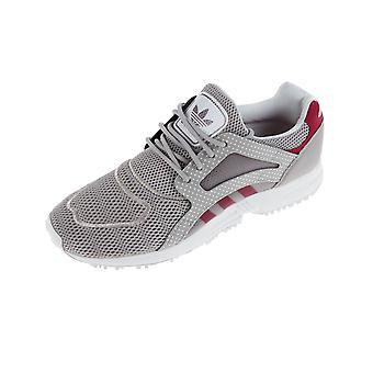 Adidas Originals femei Racer Lite pantofi de alergare doamnelor
