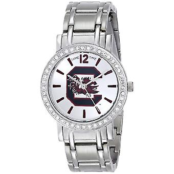 Game Time Watch Woman Ref. COL-AS-SCA