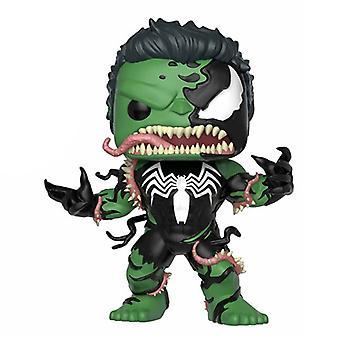 Venom Venomized Hulk Pop! Vinyl