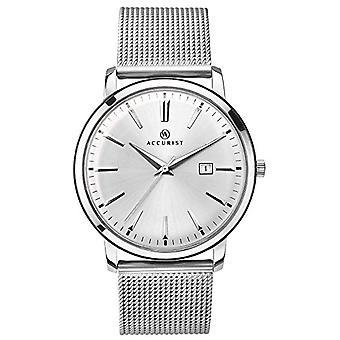 Unisex hodiny-Accurist 7209,01