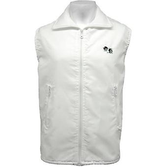 Bowlswear Fleece Lined Gilet