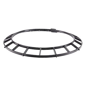 Osprey King Feeder Saver Ring