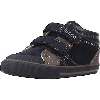 Chicco Boots Guido Color 800