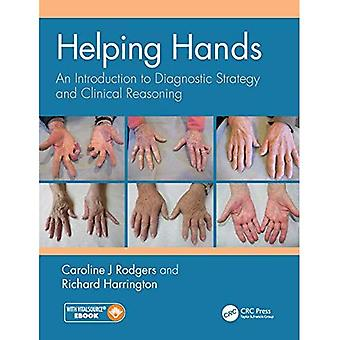 Helpende handen: een inleiding tot diagnostische strategie en klinisch redeneren, eerste editie