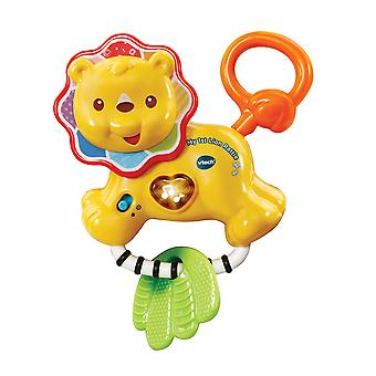 VTech 508203 min 1ste Lion rangle
