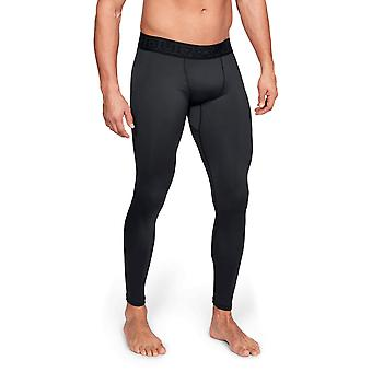 Under Armour Herre CG base Layer leggings