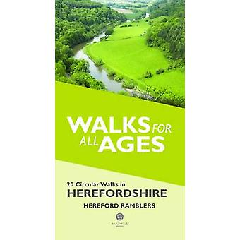 Walks for All Ages Peak District by Norman Taylor