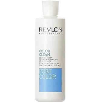 Revlon Color Clean Post Color 250 ml (Hair care , Treatments)
