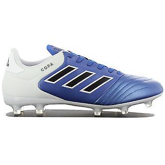 Herre Rf Equipment Billige Joggesko Adidas Support Svart