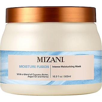Mizani Moisture Fusion Intense Moisturizing Mask 16.9oz