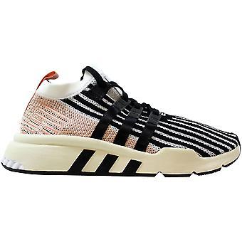 Adidas EQT Bask ADV Reacon RotSchuhe Weiß Core Schwarz B22642 Männer's