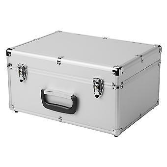 BRESSER Transport Case dla Erudyta DLX / Badacz
