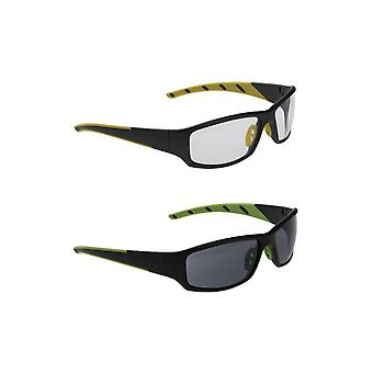 Portwest athens sport workwear safety spectacle glasses ps05