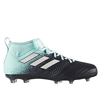 Adidas Ace 171 FG J S77040 Labdarúgás egész évben gyerekek cipők
