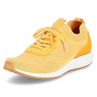 Tamaris 112371424602 universal all year women shoes