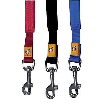 Canny Dog Correa 15 Mm x 120 cm (Dogs , Collars, Leads and Harnesses , Leads)