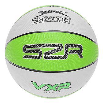 Slazenger Unisex VXR Basketball