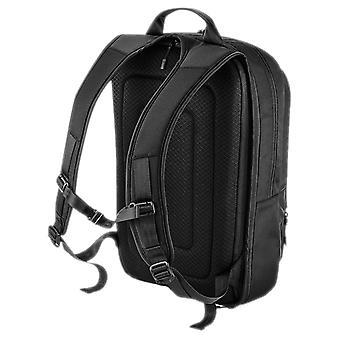 Quadra 24 Hour Backpack