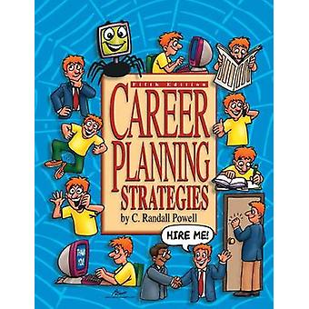 Career Planning Today by Powell
