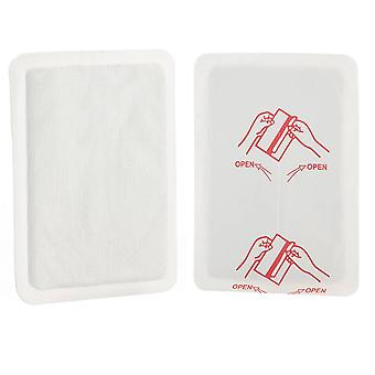 4x Adhesive Heat Patches - Hotpads