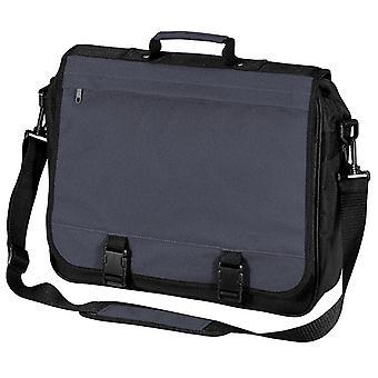 BagBase Portfolio Aktentasche Tasche