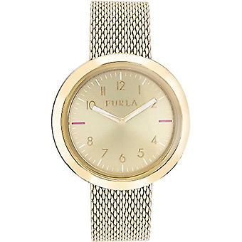 FURLA Watch naisten ref. R4253103502