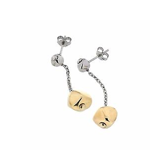 ZOPPINI Stainless Steel Earrings