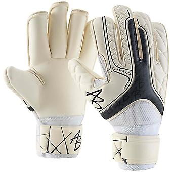 AB1 Impact UNO Roll PRO Junior Goalkeeper Gloves