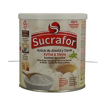 Sucrafor 500 g