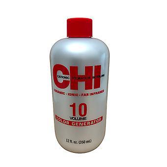 CHI 10 Volume Farbgenerator 12 OZ