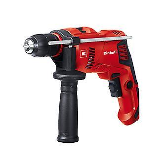 Einhell TE-ID 500 E Impact Drill 550W 240V EINTEID500
