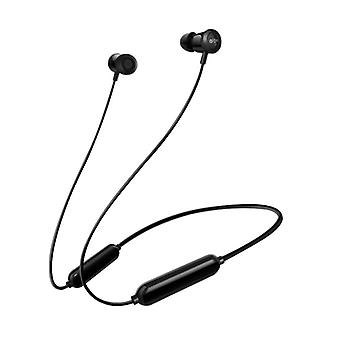Wireless Bluetooth Headset/headphone For Iphone Xiaomi Sumsung