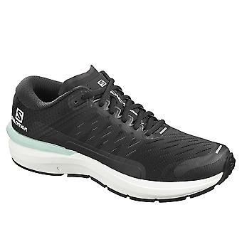 Salomon Sonic 3 Confidence L40924100 running all year men shoes