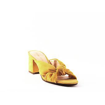 Ivanka Trump | Earin Slide Sandals