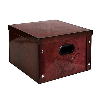 Harry Potter - Wizarding World Storage Box - Herný tovar