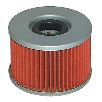 JT Sprocket HF561 Hi Flo - Oil Filter