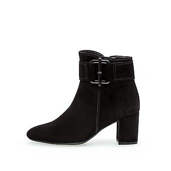 Gabor View Gabor Heeled Ankle Boot
