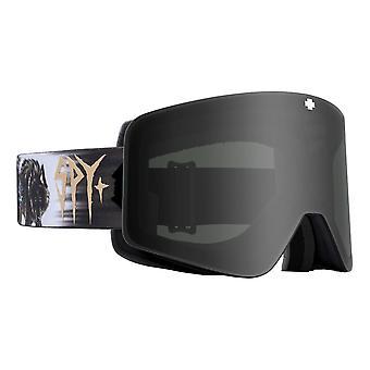 Spy Marauder Goggles - Damasso Sanchez