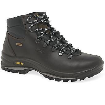 Grisport Fuse Mens Walking Boots