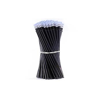 Erasable Gel-pen With Refills For School