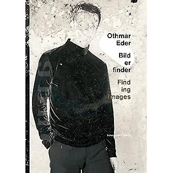 Othmar Eder--Finding Images:� Painting, Drawing, Video, Photography